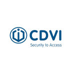 Partenaire CDVI