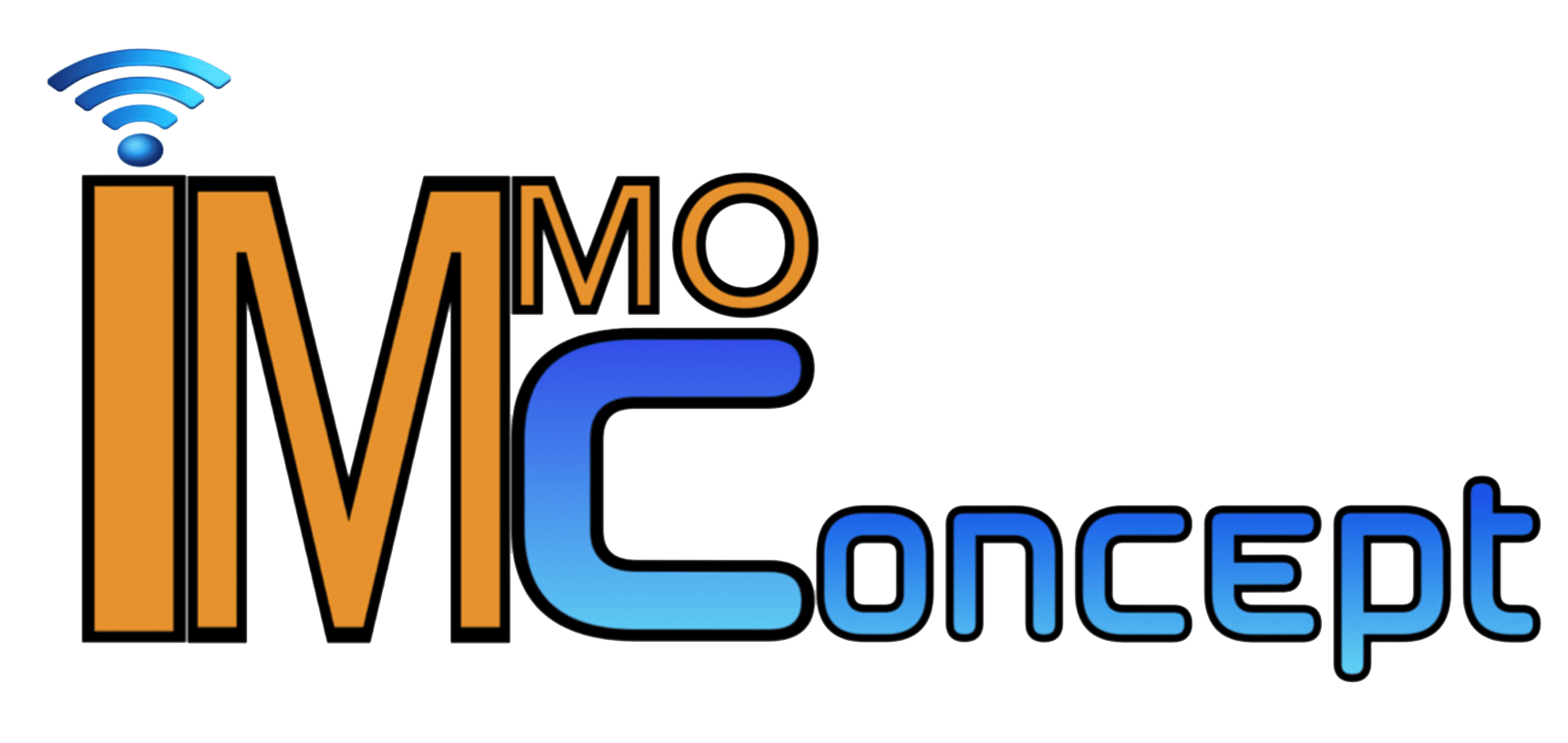 Immo Concept